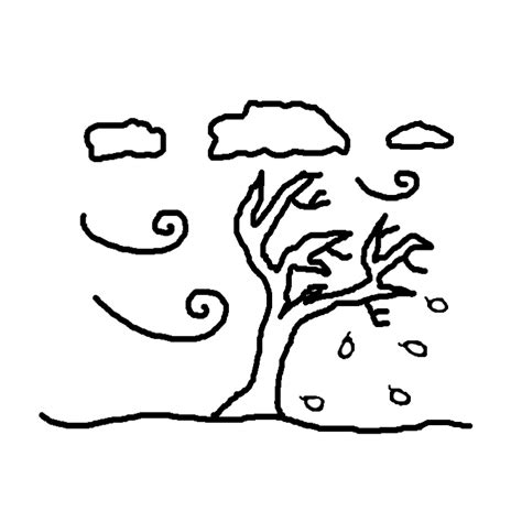 windy clip art dothuytinh