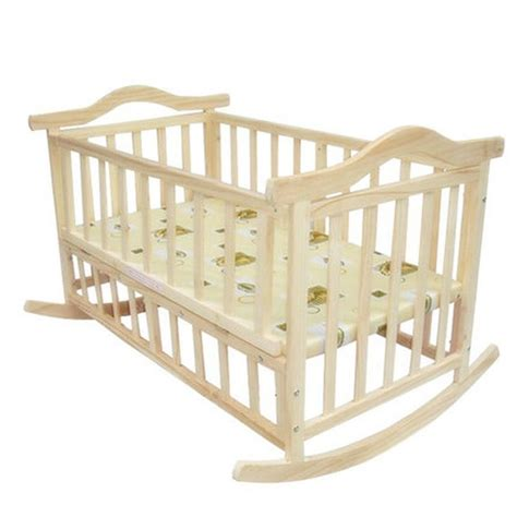 25 best ideas about baby cradles on pinterest moon