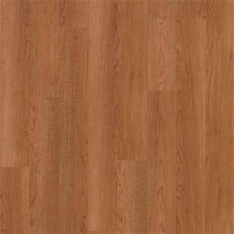 Wilson Art Laminate Flooring - laminate flooring wilsonart english elm laminate flooring