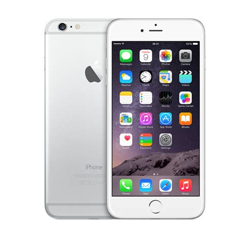 Iphone 6 16gb silver buy in dubai iphone 6 16gb silver online price