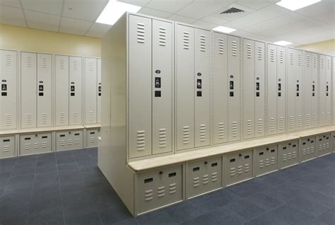 locker room bedroom set modern style home design ideas locker room benches modern trends locker room benches