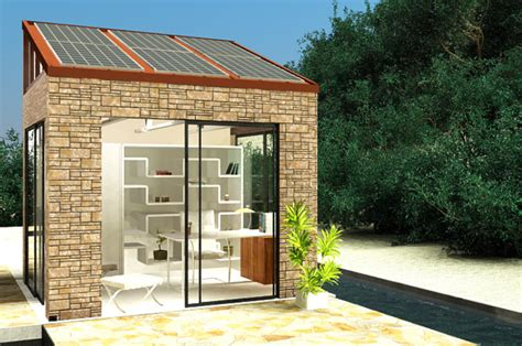 backyard shed office plans backyard office 187 all for the garden house beach backyard