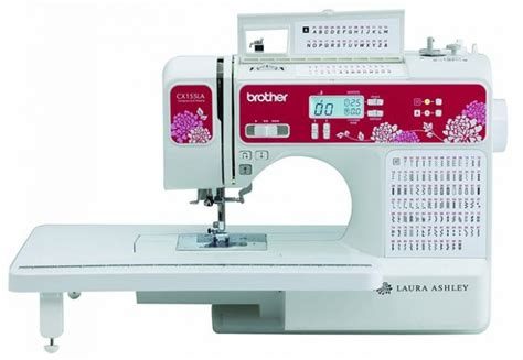 Sewing Machine For Quilting Reviews by Cx155la Review Sewing Quilting Machine