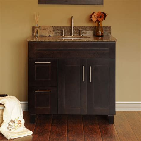 Rta Bathroom Vanity Rta Bathroom Vanity Cabinets Mf Cabinets