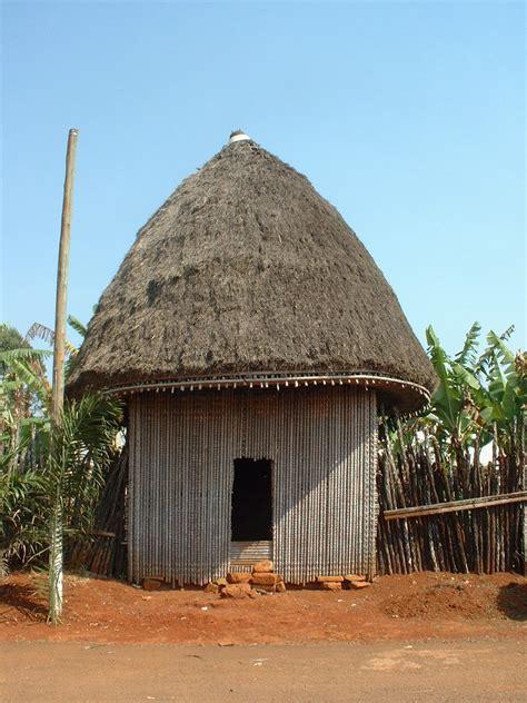 une hutte hutte wikip 233 dia