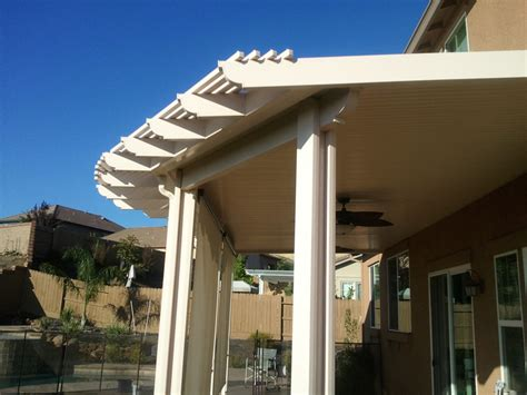 Patio Covers In Sacramento Sacramento Sun Screens Patio Covers