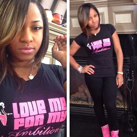 toya wright bob hairstyle toya wright bob www imgkid com the image kid has it