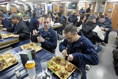 Kitchen Island Base Image Gallery Navy Food