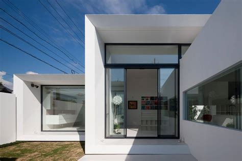 modern home design facebook 001 modern house fujiki architectural design studio