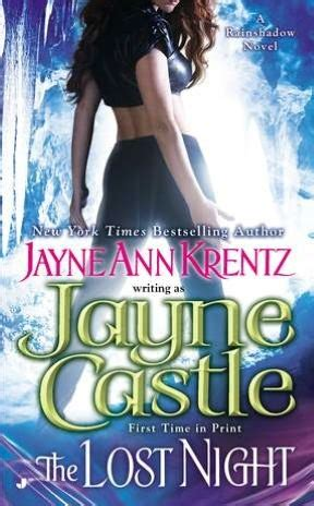 the lost castle a split time books the lost rainshadow 1 harmony 9 by jayne