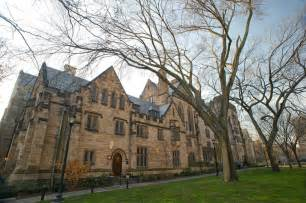 Yale Search Yale Renames Calhoun College For Connection To Slavery Time