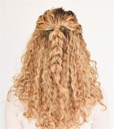 school hairstyles for naturally curly hair best 20 naturally curly hairstyles ideas on curly hairstyles curly