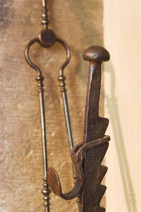 accessori camini accessori per camini antichi e moderni toppino home design