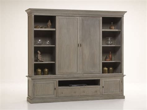 Tv Cabinet With Sliding Doors Give Your Interior A Unique And Personal Touch Basic Line