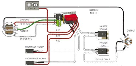 emg 57 66 wiring diagram 24 wiring diagram images
