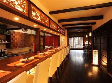 fancy restaurants  chic designs  kyoto discover oishii japan savor japan japanese