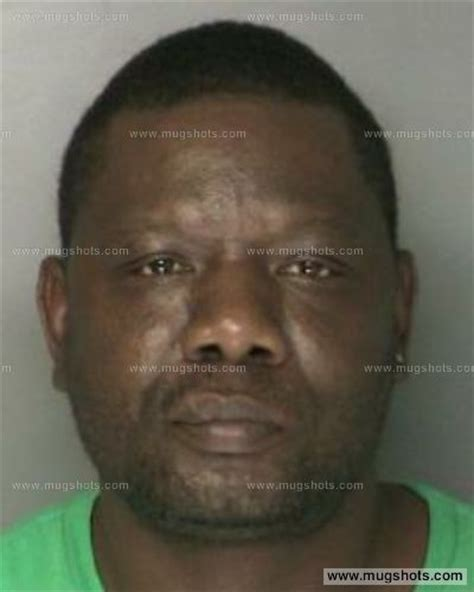 Arrest Records Suffolk County Ny Charles G Jones Mugshot Charles G Jones Arrest Suffolk County Ny Booked For