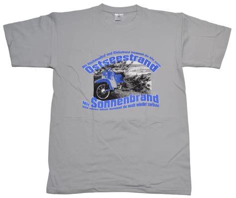 Ultrasshop Aufkleber Drucken by T Shirt Ostseestrand Schwalbe On Tour Ostzone T Shirts