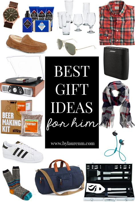 Great Gifts For Him 100 by Best Gifts For Him 100 Images Top 20 Best Cheap S