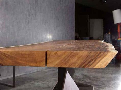 tavola legno grezzo il tavolo in legno tavoli tavoli in legno soluzioni