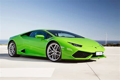 Prices Lamborghini Lamborghini Huracan Fully Loaded Price Lamborghini