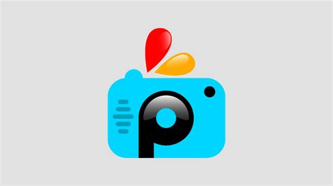 tutorial picsart italiano collage fx studio download