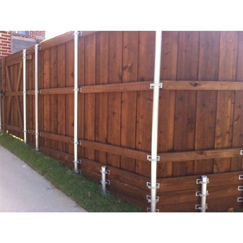 cedar fence pickets cedar fence gate completed western