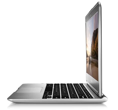 samsung chromebook xe303c12 a01us notebookcheck net external reviews