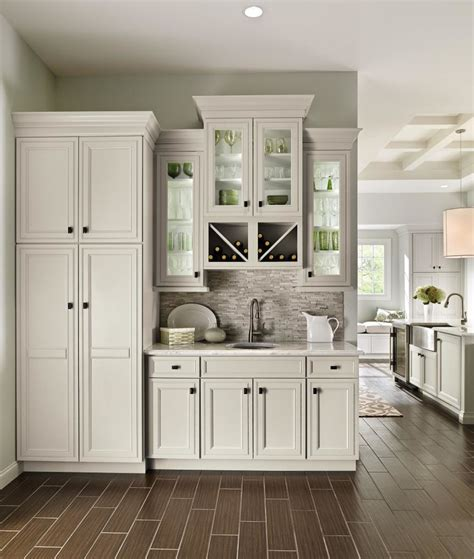 masterbrand kitchen cabinets amazing masterbrand cabinets costco decorating ideas
