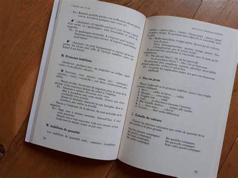 litalien est un jeu 2290013889 m 233 thodes et livres pour apprendre l italien mordus d italie