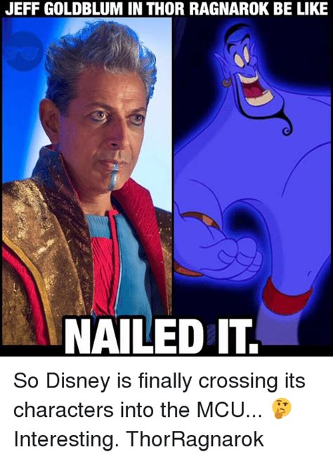 Jeff Goldblum Meme - 25 best memes about jeff goldblums jeff goldblums memes