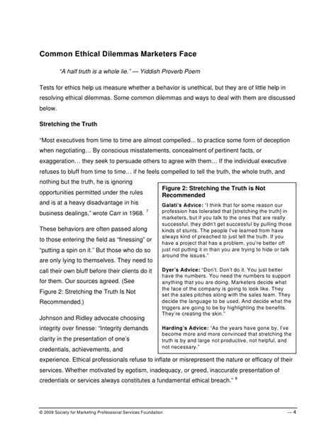 Moral Decisions Essay by Exles Ethical Dilemma Essays Engineering Ethics Study Journal Ethical Dilemma Exles