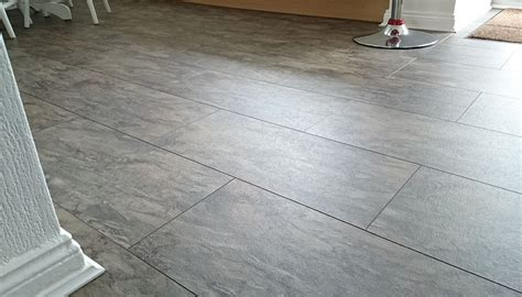 laminate tile flooring kitchen travertine tile effect laminate flooring wood floors