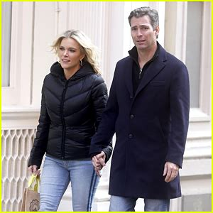 megyn kelly and douglas brunt the new york times celebrity gossip and entertainment news just jared page 2