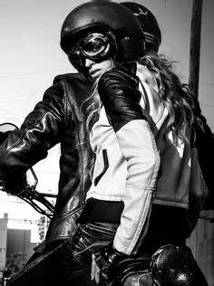 Sexy ~ KJADE | Biker life | Pinterest | Sexy, Biker girl