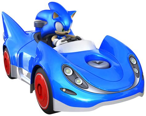 Buy Sonic Gift Card Online - sonic toys meccano sonic the hedgehog toys
