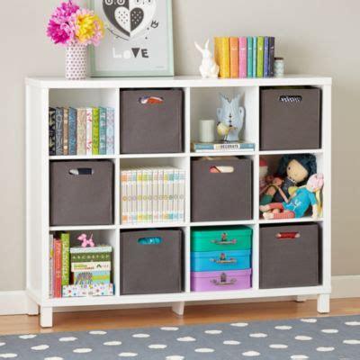 childrens white bookcase uk white childrens bookcase home vid