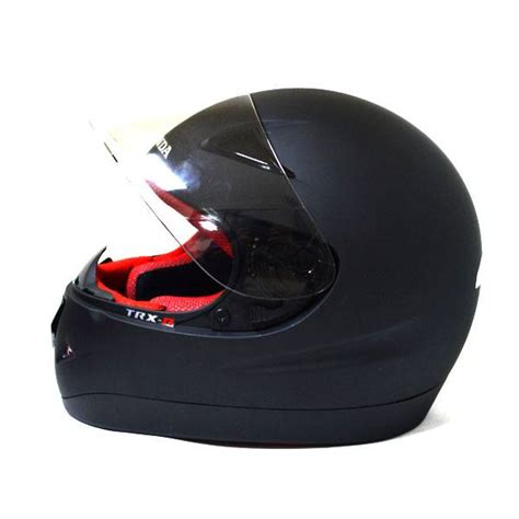 Helm Honda Cb150 Trx R helmet trx r honda cbr honda helmet