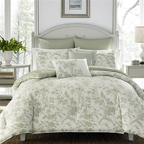 laura ashley twin comforter sets laura ashley 221647 laura ashley natalie bonus comforter