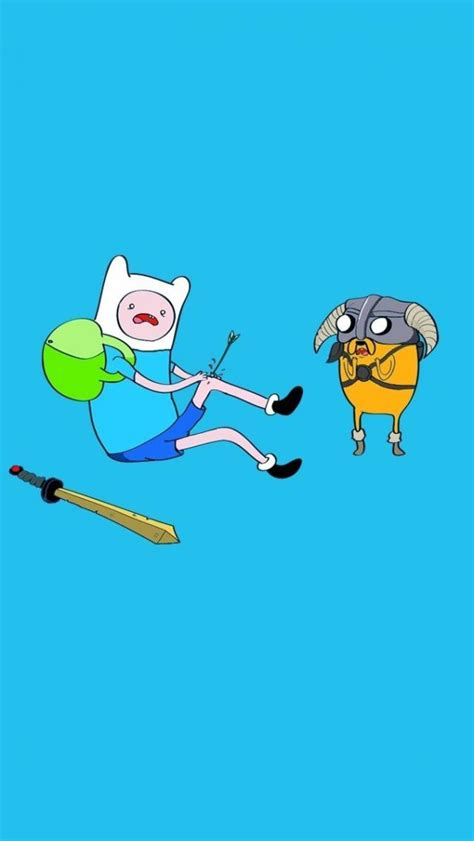 wallpaper for iphone adventure time adventure time wallpaper for iphone wallpapersafari