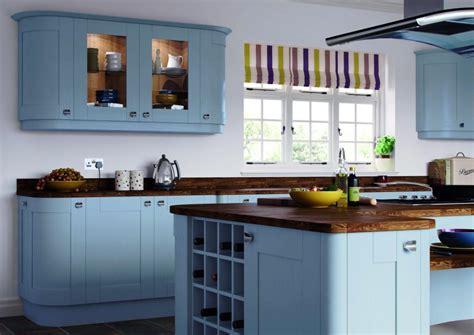 Ikea Blue Kitchen Cabinets by Blue Kitchen Cabinets Ikea Blue Kitchen Cabinets Ikea S