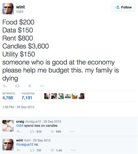 best tweet the 85 funniest tweets of all time