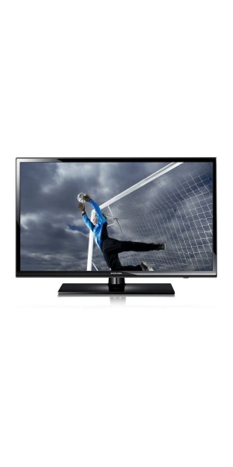Tv Led Samsung 32 Inch Electronic City samsung 32 inch 32j4003 led tv rs 32299 in pakistan