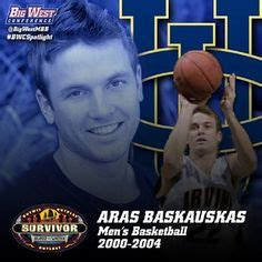Professional Players With Mba Degrees by 1000 Images About Uci S Basketball Players On