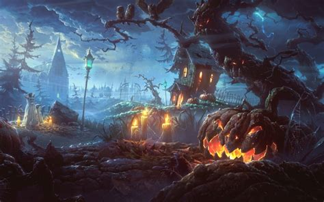 scary themes for windows 8 1 halloween windows 10 theme themepack me