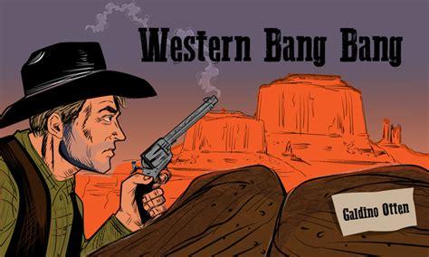 dafont western western bang bang font dafont com