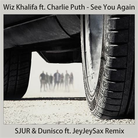 free download mp3 charlie puth see you again piano charlie puth see you again solo version free download