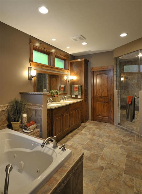 23 All Time Popular Bathroom Design Ideas Beautyharmonylife | 23 all time popular bathroom design ideas beautyharmonylife