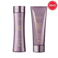 best deep hair conditioner allure magazine 1000 images about best of beauty awards on pinterest