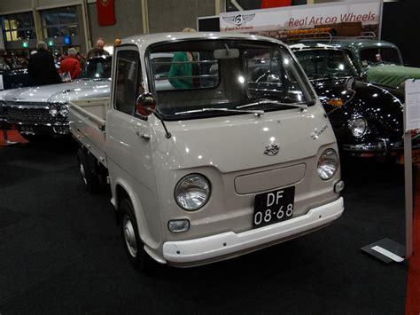 subaru minivan 2013 subaru minivan x2 subaru